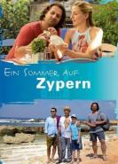 download Ein Sommer auf Zypern