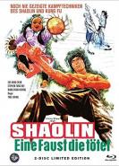 download Shaolin - Eine Faust, die tötet