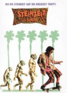 download Steinzeit Junior