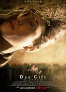 download Das Gift