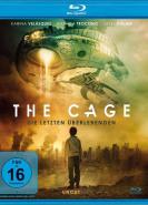 download The Cage - Die letzten Überlebenden