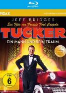 download Tucker - Ein Mann und sein Traum