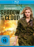 download Shadow in the Cloud
