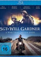 download SGT. Will Gardner - A War thats never Ends