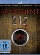 download Apartment 212