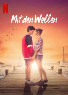 download Mit den Wellen