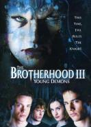 download Brotherhood III Die Macht der Daemonen