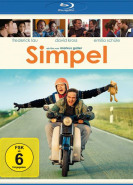 download Simpel