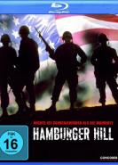 download Hamburger Hill