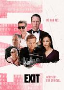 download Exit (2019)