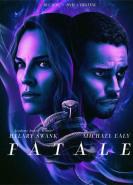 download Fatale