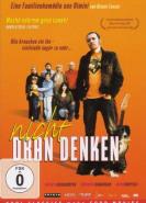 download Nicht Dran Denken