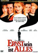 download Ernst sein ist alles