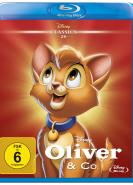 download Oliver &amp Co.