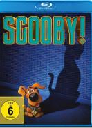 download Scooby Voll Verwedelt