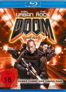 download Doom - Der Film