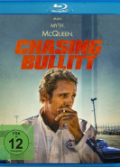 download Chasing Bullitt - Man. Myth. McQueen.