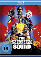 download The Suicide Squad 2