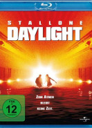 download Daylight