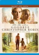 download Goodbye Christopher Robin