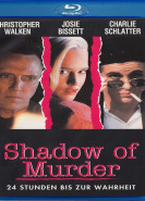 download Shadow of Murder