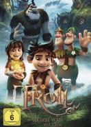 download Troll - Die magische Welt von Trym