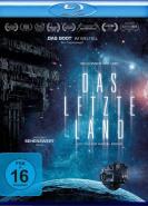 download Das letzte Land