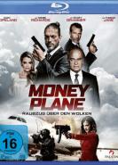 download Money Plane - Raubzug über den Wolken
