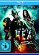 download Jonah Hex
