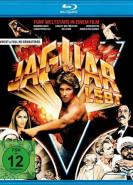 download Jaguar lebt!