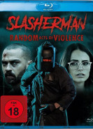 download Slasherman - Random Acts of Violence
