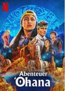 download Abenteuer Ohana
