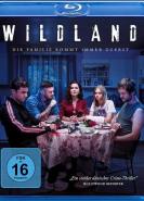 download Wildland - Die Familie kommt immer zuerst