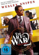 download The Art of War II Der Verrat