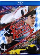 download Speed Racer