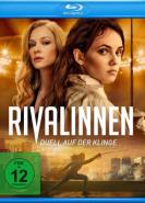 download Rivalinnen - Duell auf der Klinge