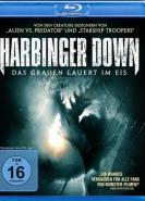 download Harbinger Down - Das Grauen lauert im Eis