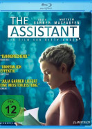 download The Assistant