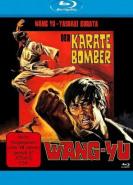 download Wang Yu - Der Karatebomber