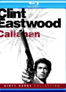 download Dirty Harry 2 Magnum Force