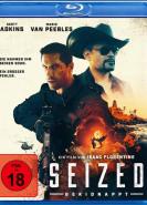 download Seized - Gekidnappt