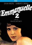 download Emmanuelle 2