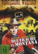 download Blutrache in Montana