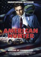 download American Hunter