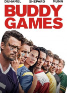 download Buddy Games