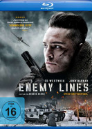 download Enemy Lines