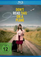 download Dont Read This on a Plane
