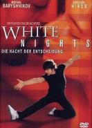 download White Nights - Nacht der Entscheidung