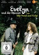 download Evelyn und die Männer oder Wie Hund und Katze