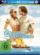 download Ein Schatz zum Verlieben